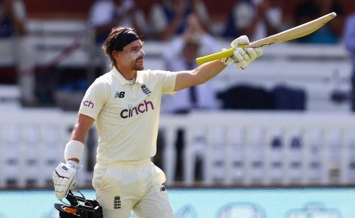 How to watch England vs New Zealand: Live stream 2nd Test series cricket on
