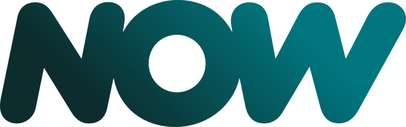 now-logo.png