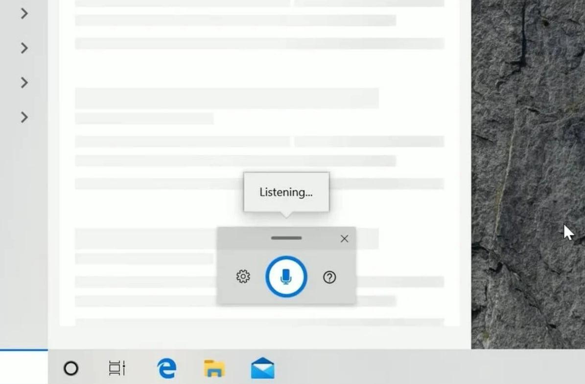 microsoft windows 11 news rumors sun valley voice typing