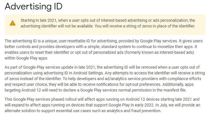 google-advertising-id-change-notice.jpg
