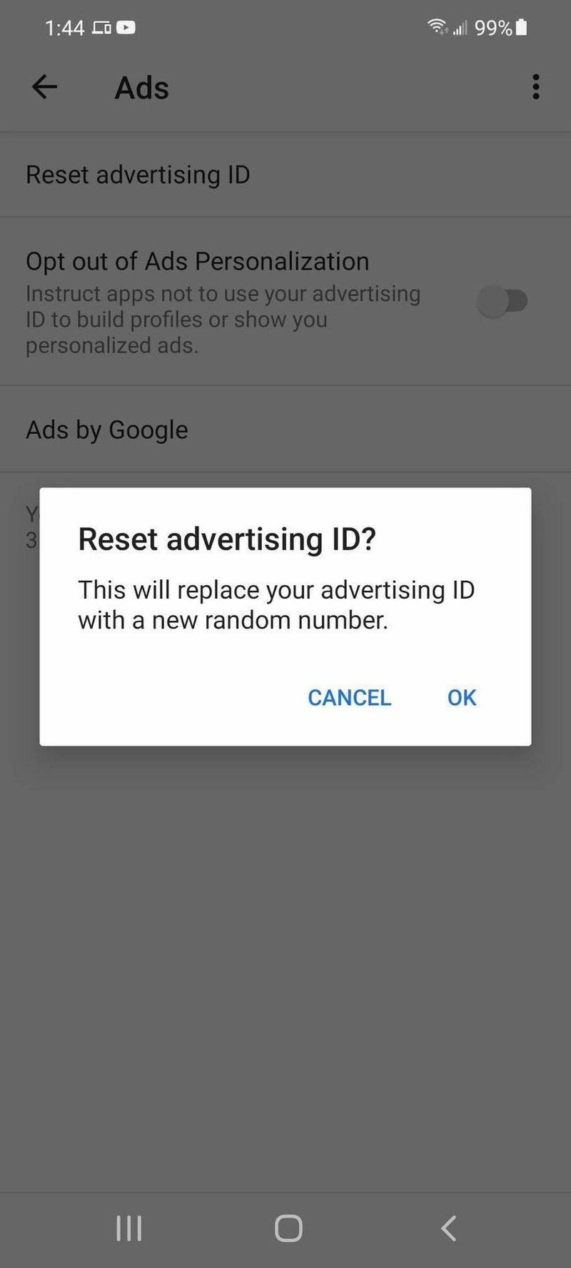 reset-advertising-id.jpg
