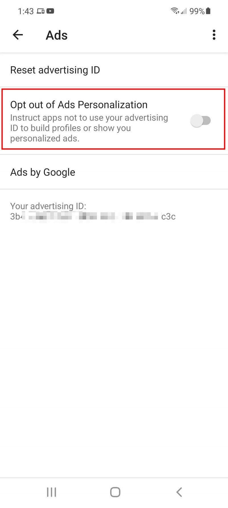 advertising-id.jpg