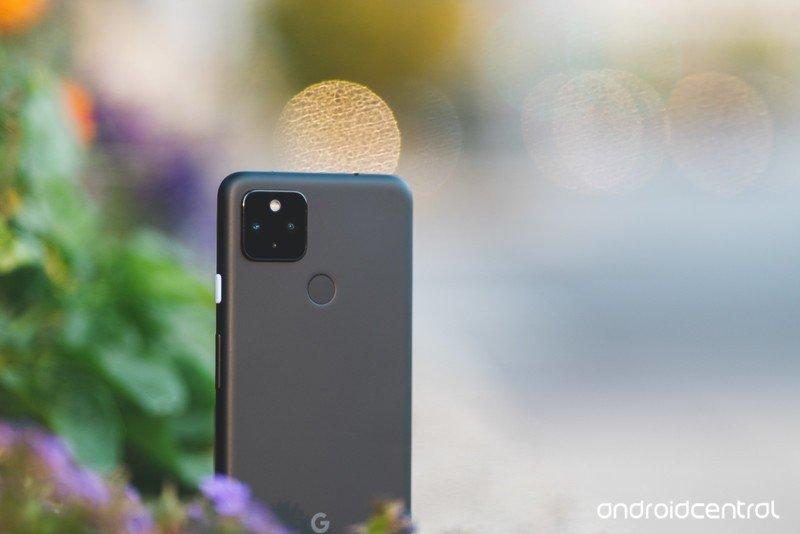 google-pixel-4a-5g-review-hayato-3.jpg