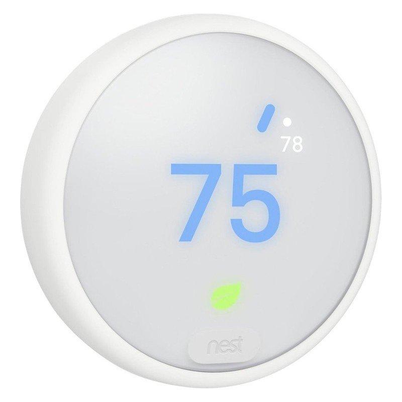 nest-smart-thermostat-e.jpg