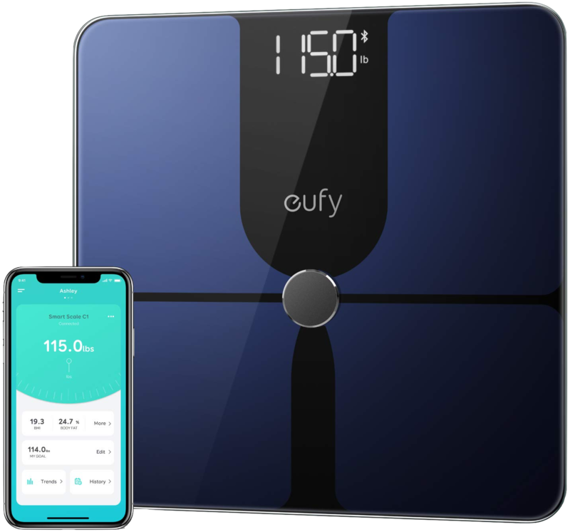 eufy-smart-scale-p1-cropped.png