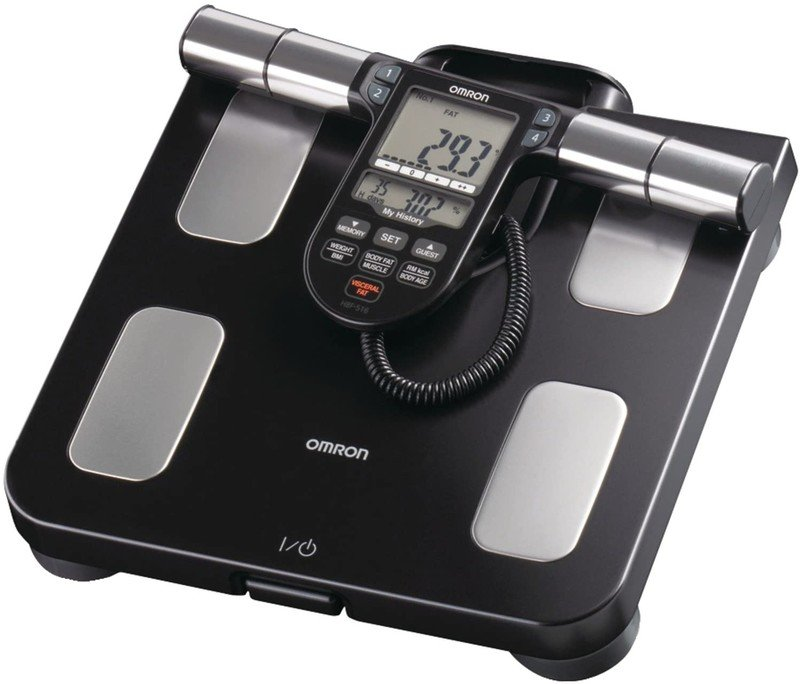 omron-body-composition-monitor-with-scal