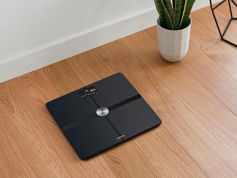 withings-body-plus-smart-scale-main.jpg