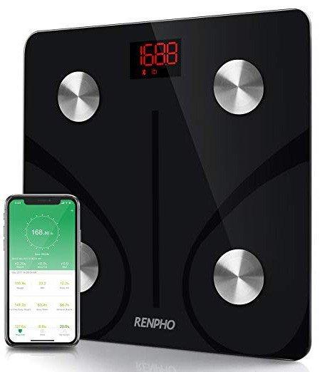 renpho-smart-scale.jpg