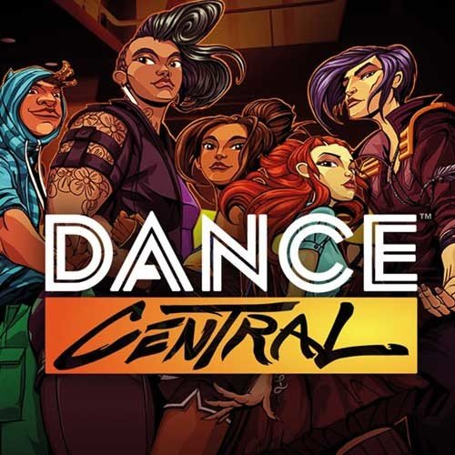 dance-central-is-terug-als-vr-game.jpg