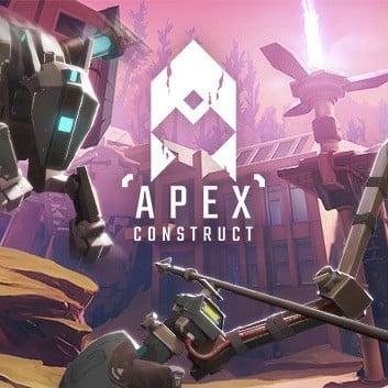 apex-construct-logo.jpg