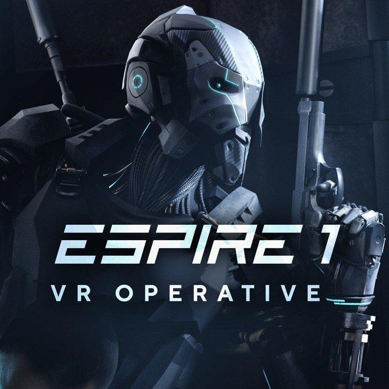 espire-1-vr-operative-logo.jpeg