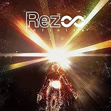 rez-infinite-vr-logo.jpg