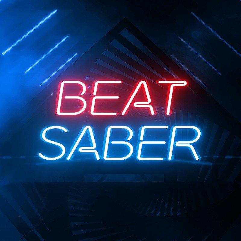 beat-saber-hero.jpg