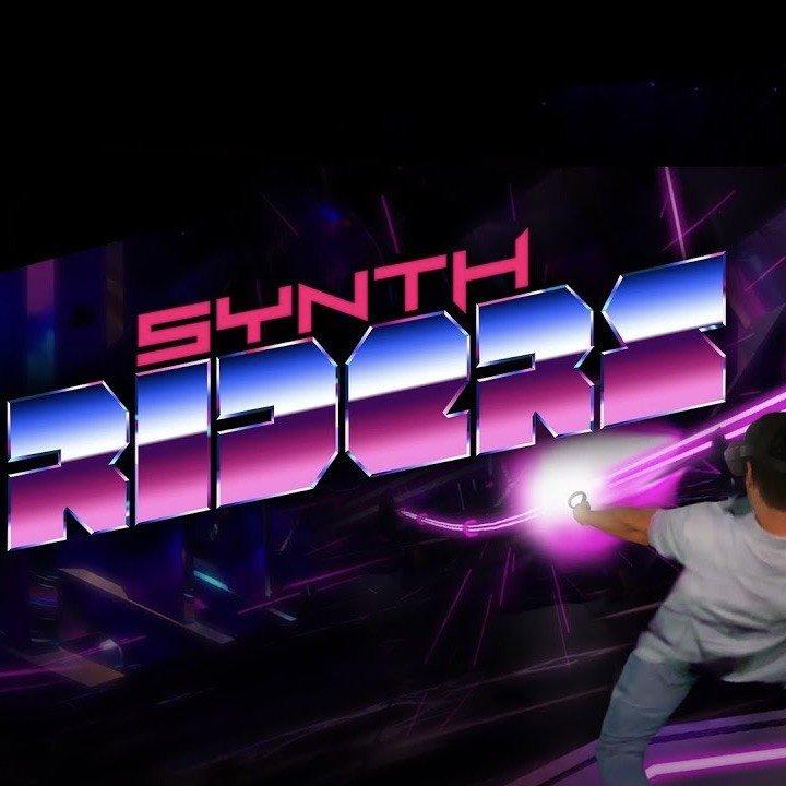 synth-riders-logo.jpg