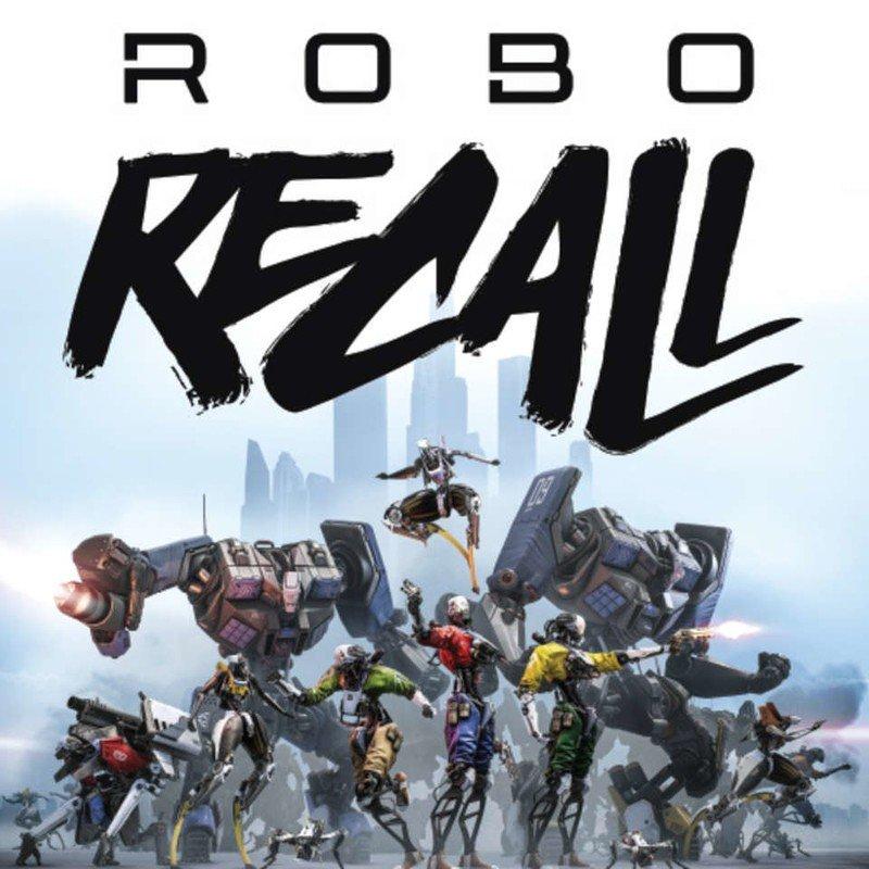 robo-recall-hero.jpg