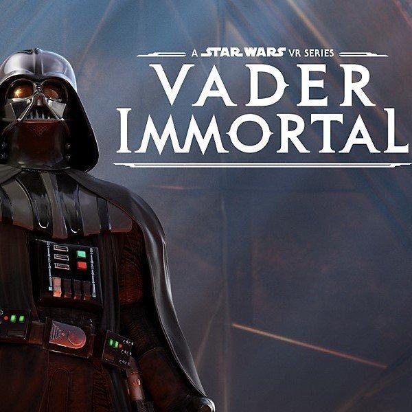 vader-immortal-logo.jpg