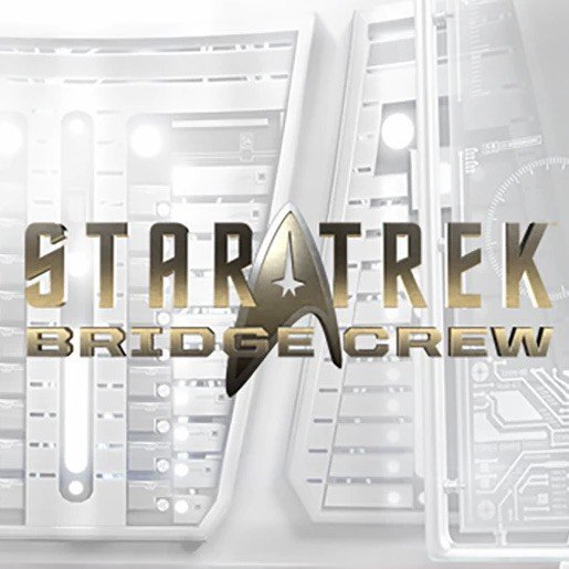star-trek-bridge-crew-logo.jpeg