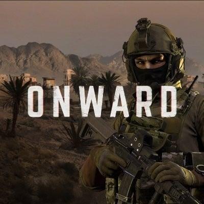 onward-vr-logo.jpg