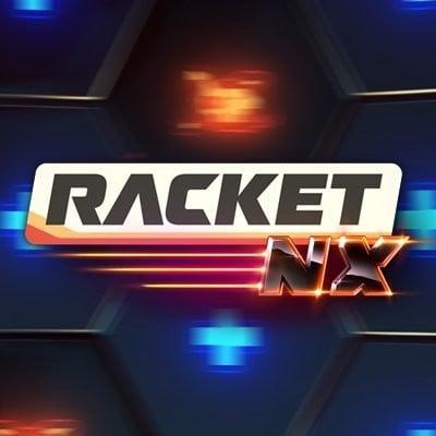 racket-nx-hero.jpg