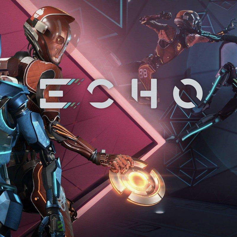 echo-vr-logo_2.jpg