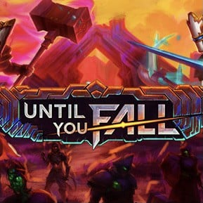until-you-fall-logo.jpg