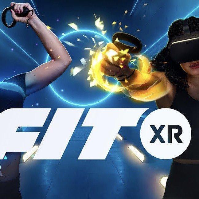 fitxr-vr-logo.jpg