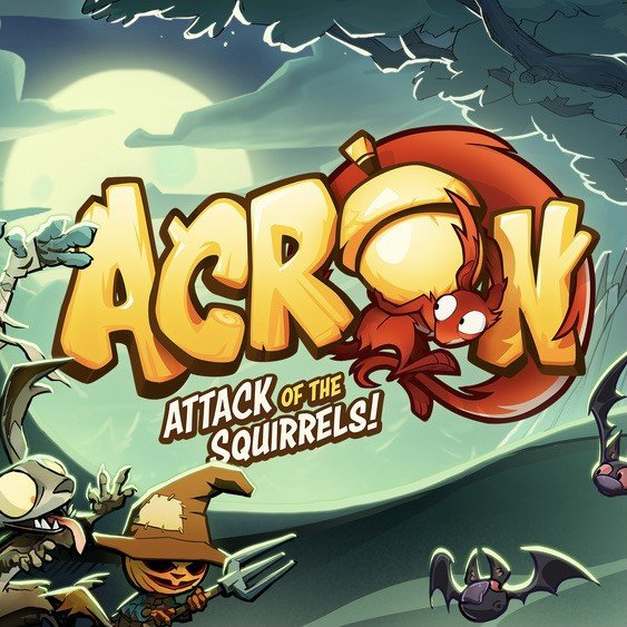 acron-attack-of-the-squirrels-logo.jpeg