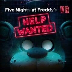 five-nights-at-freddy%27s-vr-box-art-sma
