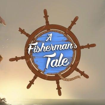 fishermans-tale-logo.jpg