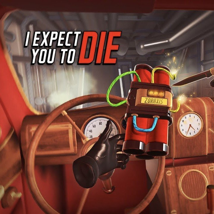i-expect-you-to-die-logo.jpg