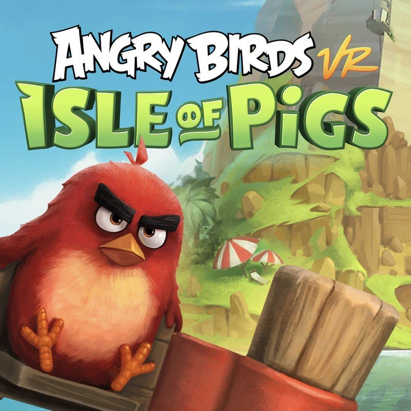 angry-birds-vr-isle-of-pigs-logo.jpeg