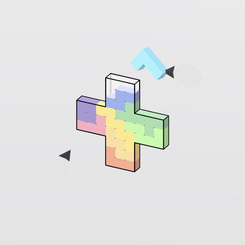 cubism-oculus-quest-vr-logo.jpg