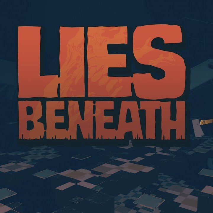 lies-beneath-logo.jpg