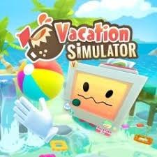 vacation-simulator-logo.jpeg