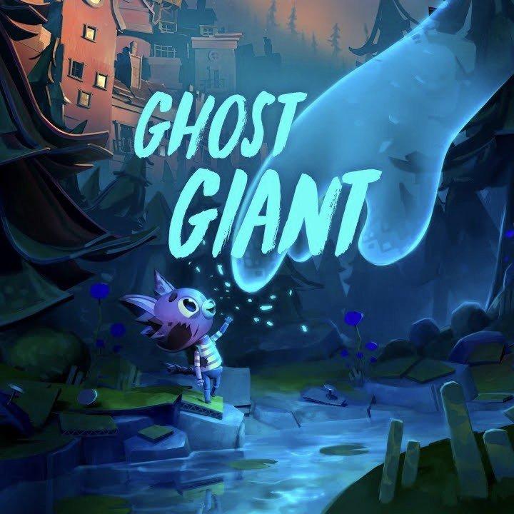 ghost-giant-logo.jpg