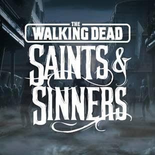 the-walking-dead-saints-sinners-logo-gvq