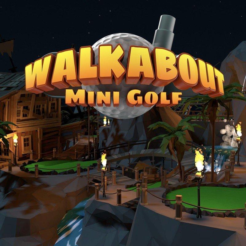 walkabout-mini-golf-vr-logo.jpeg