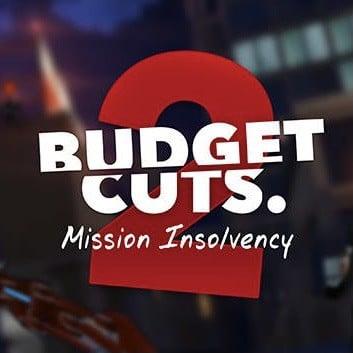 budget-cuts-2-logo.jpeg