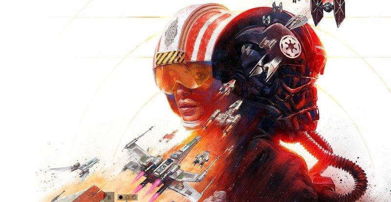 star-wars-squadrons-4tqo.jpg
