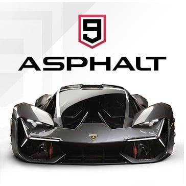 asphalt-9-google-play-icon.jpg