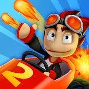 beach_buggy_racing_2_google_play_icon.jp