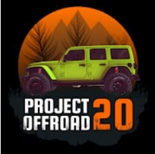 project-offroad-20-icon.jpg