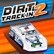 dirt_trackin_2_google_play_icon.jpg