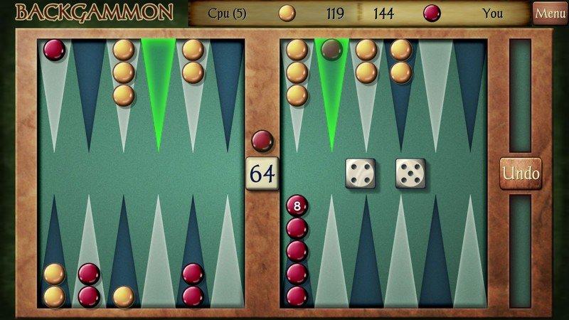 ai_factory_backgammon.jpg