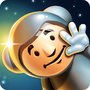 galaxy_trucker_google_play_icon.png?itok