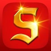 stratego_sp_google_play_icon.jpg?itok=pA