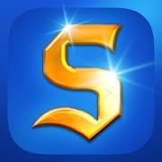 stratego_mp_google_play_icon.jpg?itok=AA