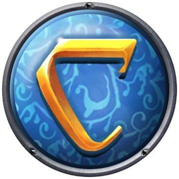 carcassone-google-play-icon.jpg?itok=IW1