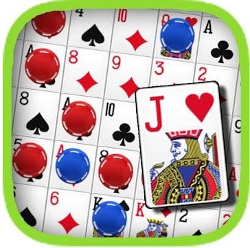wild-jack-google-play-icon.jpg?itok=Aq4_