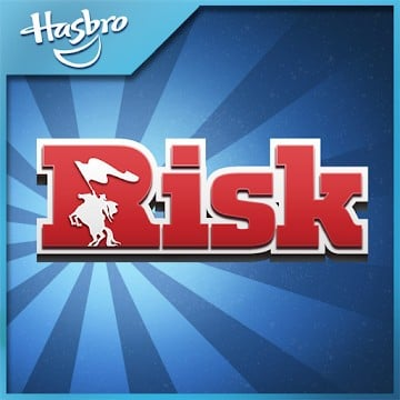 risk-global-domination-google-play-icon.